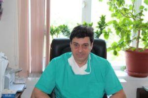 Жолковский Александр Владимирович