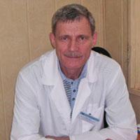 Кудинов Владимир Иванович