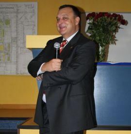 Мационис Александр Эдуардович