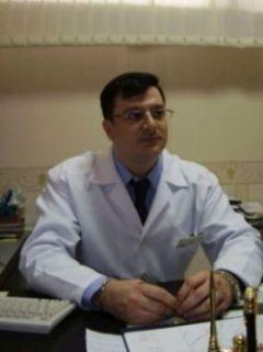 Джабаров Фархад Расимович