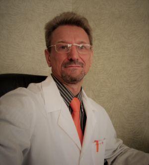 Кузнецов Павел Викторович