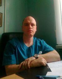 Рябов Георгий Вахтангович