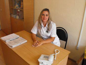 Иммунолог Ростов-на-Дону 41 поликлиника ростов на дону расписание врачей