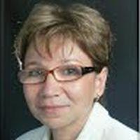 Шовкун Людмила Анатольевна