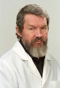 Касаткин Вадим Федорович