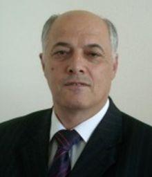 Летифов Гаджи Муталибович