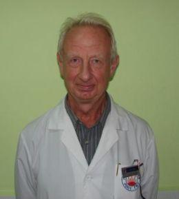 Молдованов Владимир Архипович