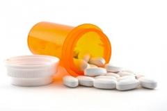Таблетированная амбулаторная терапия