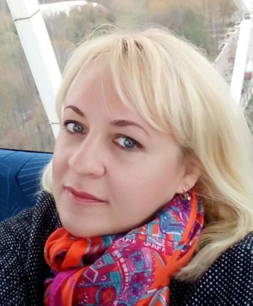 Рязанова Ольга Артуровна - дерматовенеролог.