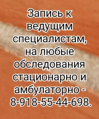 Олег Леонидович Дегтярёв - хирург высшей категории, колопроктолог, малоинвазивный хирург, ДМН