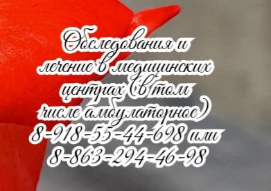 Фархат расимович Джабаров