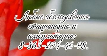 Лимфомы - радиологическое лечение - Джабаров