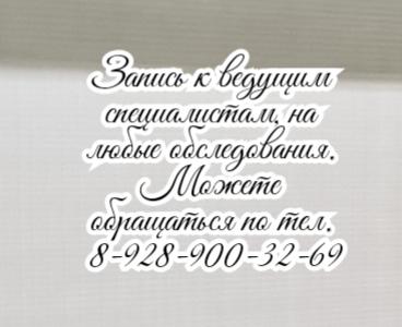 Александр Анатольевич Пшеничный