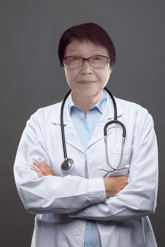 Розалия Александровна Беловолова - Аллерголог, иммунолог в Ростове