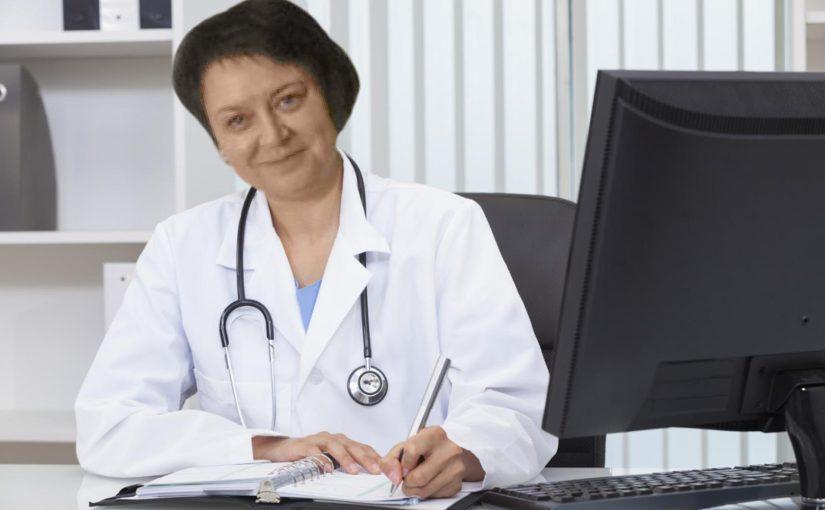 Валерия Витальевна Горобцова. Онколог. Гинеколог в Ростове