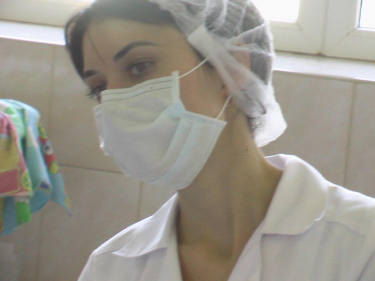 Высочина Оксана Владимировна ортопед травматолог