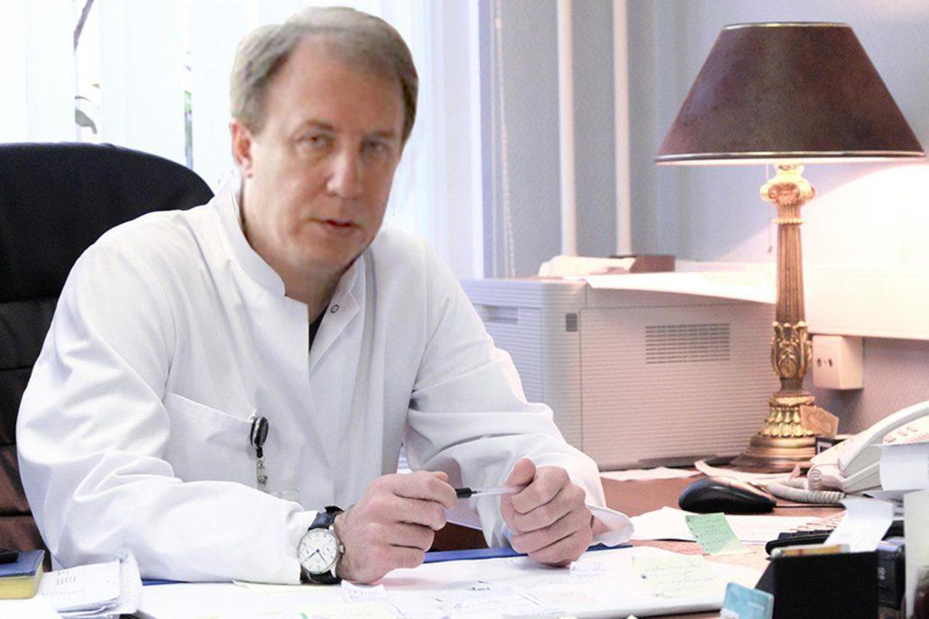 Шамик. Травматолог. Детский хирург Ростов-на-Дону