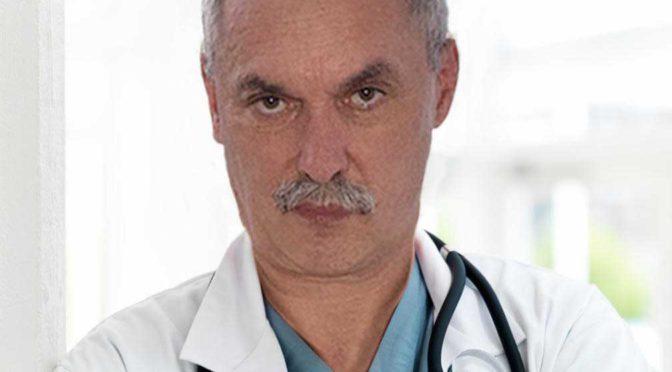 Минкин врач в ростове
