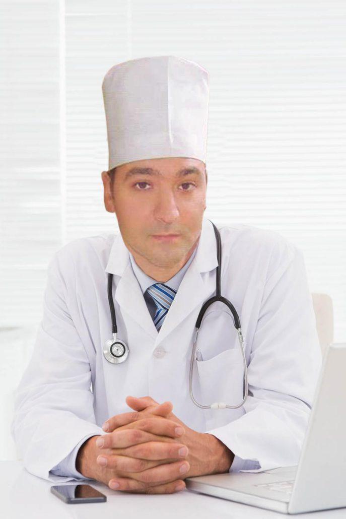 тенчурин хирург ростов